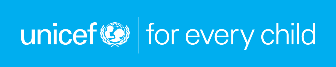 UNICEF For Every Child Logo